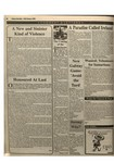 Galway Advertiser 1995/1995_02_16/GA_16021995_E1_020.pdf