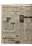 Galway Advertiser 1995/1995_02_16/GA_16021995_E1_012.pdf