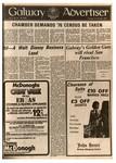 Galway Advertiser 1975/1975_10_02/GA_02101975_E1_001.pdf