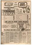 Galway Advertiser 1975/1975_10_02/GA_02101975_E1_007.pdf