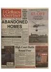 Galway Advertiser 1995/1995_02_16/GA_16021995_E1_001.pdf