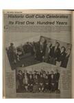 Galway Advertiser 1995/1995_02_16/GA_16021995_E1_014.pdf