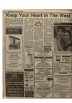 Galway Advertiser 1995/1995_02_16/GA_16021995_E1_008.pdf