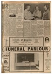 Galway Advertiser 1975/1975_10_02/GA_02101975_E1_009.pdf