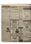 Galway Advertiser 1995/1995_02_16/GA_16021995_E1_002.pdf