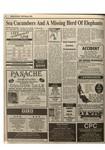 Galway Advertiser 1995/1995_02_16/GA_16021995_E1_006.pdf
