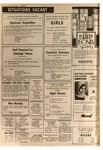 Galway Advertiser 1975/1975_10_02/GA_02101975_E1_012.pdf