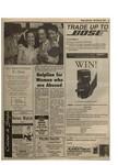 Galway Advertiser 1995/1995_02_16/GA_16021995_E1_011.pdf