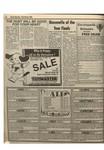 Galway Advertiser 1995/1995_02_16/GA_16021995_E1_018.pdf