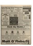 Galway Advertiser 1995/1995_02_16/GA_16021995_E1_013.pdf