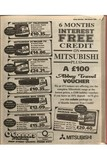 Galway Advertiser 1995/1995_02_16/GA_16021995_E1_005.pdf