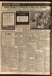 Galway Advertiser 1975/1975_10_02/GA_02101975_E1_002.pdf