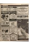 Galway Advertiser 1995/1995_01_26/GA_26011995_E1_027.pdf