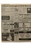 Galway Advertiser 1995/1995_01_26/GA_26011995_E1_006.pdf