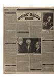 Galway Advertiser 1995/1995_01_26/GA_26011995_E1_030.pdf