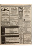 Galway Advertiser 1995/1995_01_26/GA_26011995_E1_031.pdf