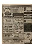 Galway Advertiser 1995/1995_01_26/GA_26011995_E1_026.pdf