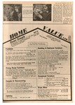Galway Advertiser 1975/1975_10_02/GA_02101975_E1_003.pdf