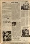 Galway Advertiser 1970/1970_09_03/GA_03091970_E1_004.pdf