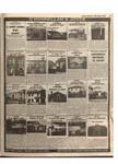 Galway Advertiser 1995/1995_01_26/GA_26011995_E1_035.pdf