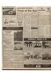 Galway Advertiser 1995/1995_01_26/GA_26011995_E1_034.pdf