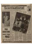 Galway Advertiser 1995/1995_01_26/GA_26011995_E1_022.pdf