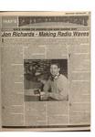 Galway Advertiser 1995/1995_01_26/GA_26011995_E1_023.pdf