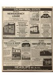 Galway Advertiser 1995/1995_01_26/GA_26011995_E1_036.pdf