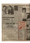 Galway Advertiser 1995/1995_01_26/GA_26011995_E1_010.pdf