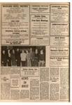 Galway Advertiser 1975/1975_10_02/GA_02101975_E1_004.pdf
