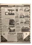 Galway Advertiser 1995/1995_01_26/GA_26011995_E1_033.pdf