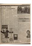 Galway Advertiser 1995/1995_01_26/GA_26011995_E1_019.pdf