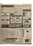 Galway Advertiser 1995/1995_01_26/GA_26011995_E1_015.pdf