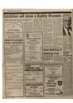 Galway Advertiser 1995/1995_01_26/GA_26011995_E1_032.pdf
