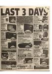 Galway Advertiser 1995/1995_01_26/GA_26011995_E1_005.pdf