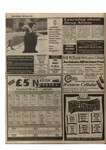 Galway Advertiser 1995/1995_01_26/GA_26011995_E1_004.pdf