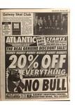 Galway Advertiser 1995/1995_01_26/GA_26011995_E1_013.pdf