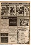 Galway Advertiser 1975/1975_10_02/GA_02101975_E1_010.pdf