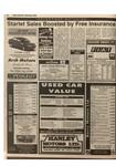 Galway Advertiser 1995/1995_01_26/GA_26011995_E1_040.pdf