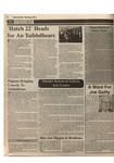 Galway Advertiser 1995/1995_01_26/GA_26011995_E1_024.pdf