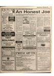 Galway Advertiser 1995/1995_01_26/GA_26011995_E1_009.pdf