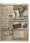 Galway Advertiser 1995/1995_01_26/GA_26011995_E1_007.pdf