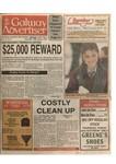 Galway Advertiser 1995/1995_01_26/GA_26011995_E1_001.pdf