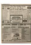 Galway Advertiser 1995/1995_01_26/GA_26011995_E1_038.pdf