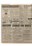 Galway Advertiser 1995/1995_01_26/GA_26011995_E1_014.pdf