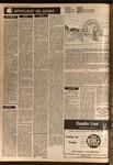 Galway Advertiser 1975/1975_10_02/GA_02101975_E1_008.pdf