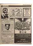 Galway Advertiser 1995/1995_01_26/GA_26011995_E1_025.pdf