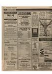 Galway Advertiser 1995/1995_01_26/GA_26011995_E1_028.pdf