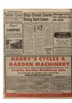 Galway Advertiser 1995/1995_01_26/GA_26011995_E1_012.pdf