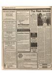 Galway Advertiser 1995/1995_01_26/GA_26011995_E1_018.pdf